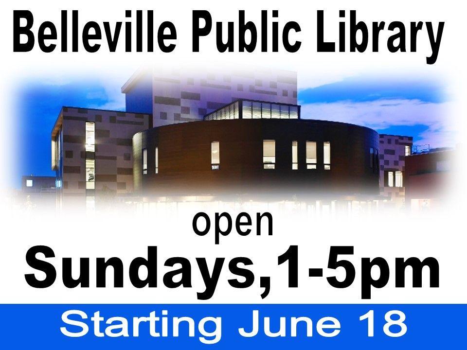 pin by belleville public library on shameless self promotion
