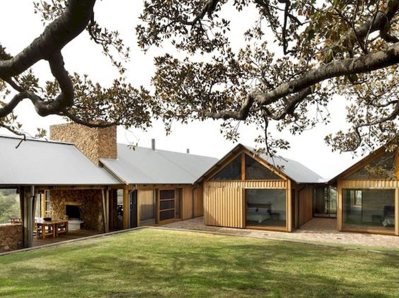 50+ BEST AUSTRALIAN FARMHOUSE STYLE DESIGN IDEAS AND