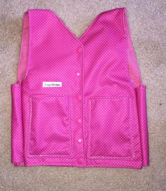 Cooling Vest Sizes Infant 5t Cooling Vest Active Sport Wear Vest