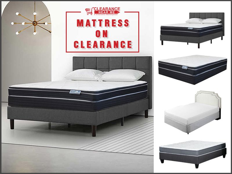 Luxury Mattress On Sale In Canada Clearance Near Me In 2020 Luxury Mattresses Mattress Bedroom Furniture