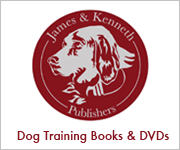 Free Dog Training Books Dvds From James Kenneth Publishers Before You Get Your Puppy After You Get Your Puppy Dog Training Books Dog Training Puppy Training Schedule