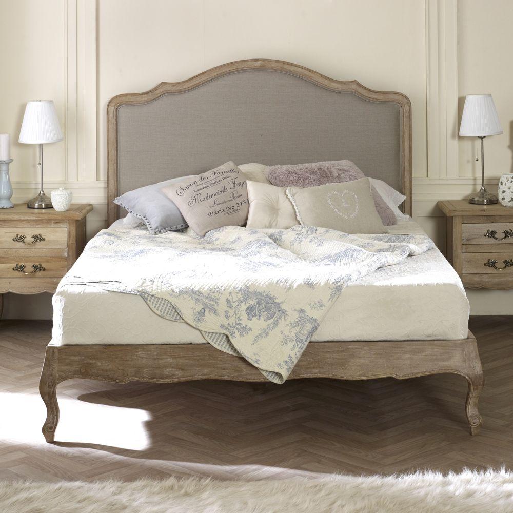 Image Result For Limed Oak French Bedroom Furniture French Furniture Bedroom Bed Design Furniture