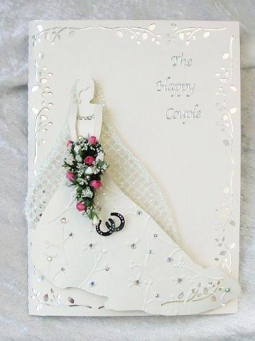 Categories | Faire part fiançailles, Mariage
