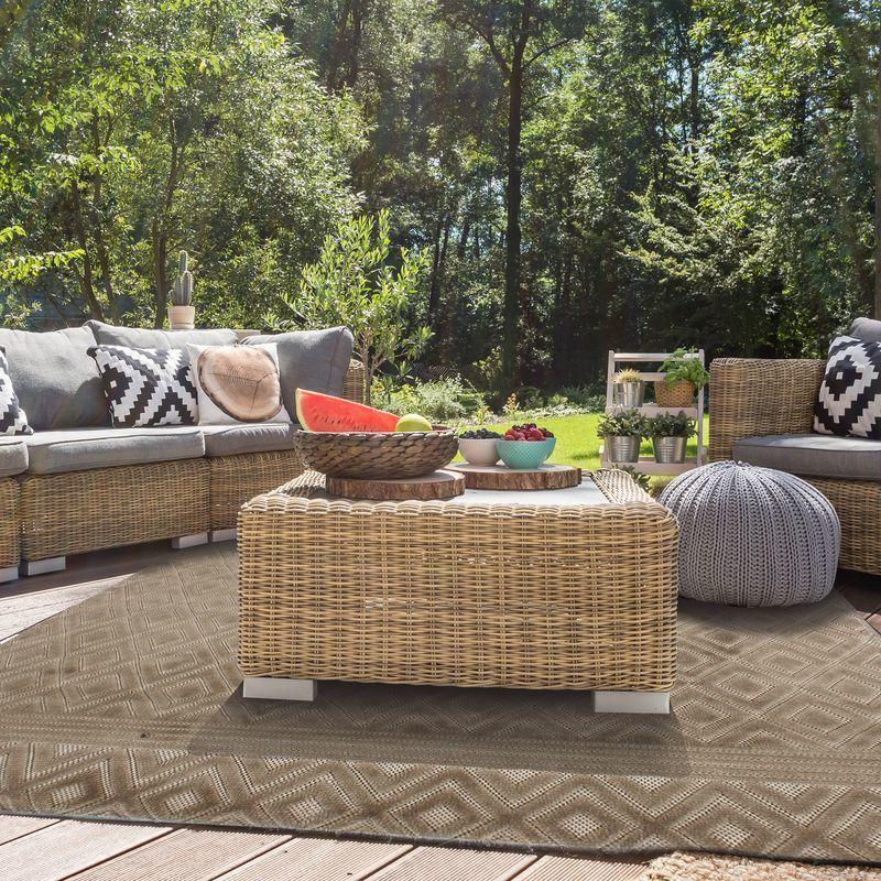 Tapis De Securite Corner Dining Set Outdoor Furniture Outdoor Furniture Sets