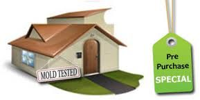 At Brevard Home Inspections 321 704 3396 We Know That For Many