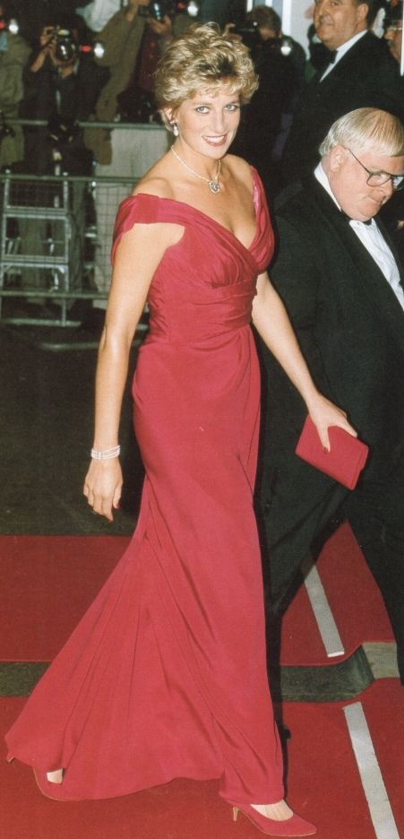 Untitled #princessdiana