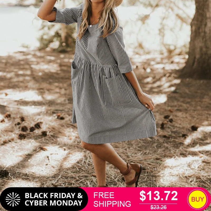 09a29f8aa7c Cheap Dresses