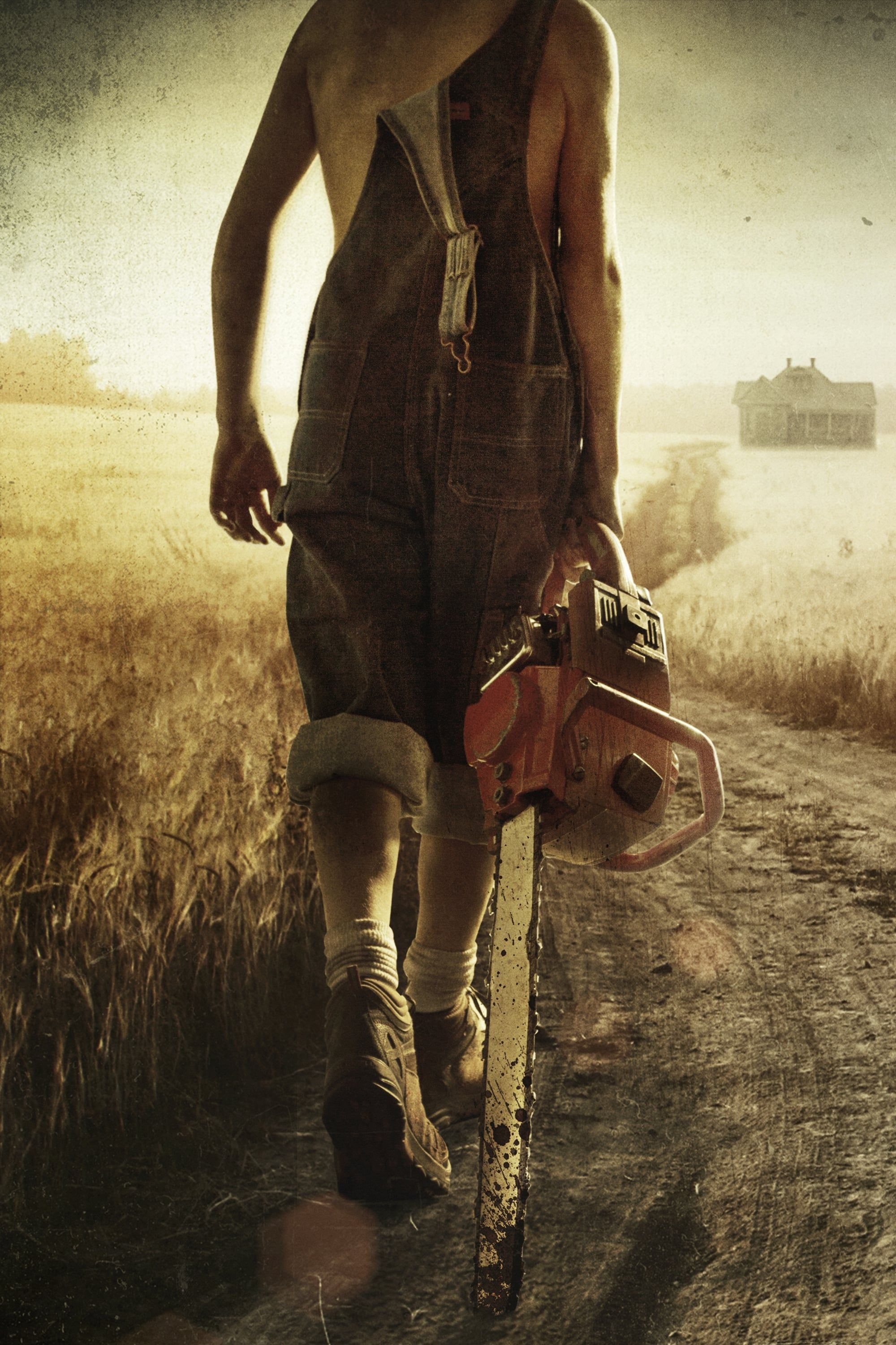Watch Leatherface FULL MOVIE HD1080p Sub English