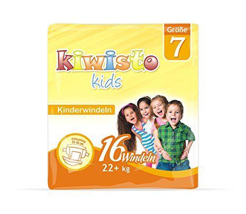 Was Ist Größe 7 : die kiwisto kids kinderwindel gr e 7 ist isoliert gro ~ A.2002-acura-tl-radio.info Haus und Dekorationen