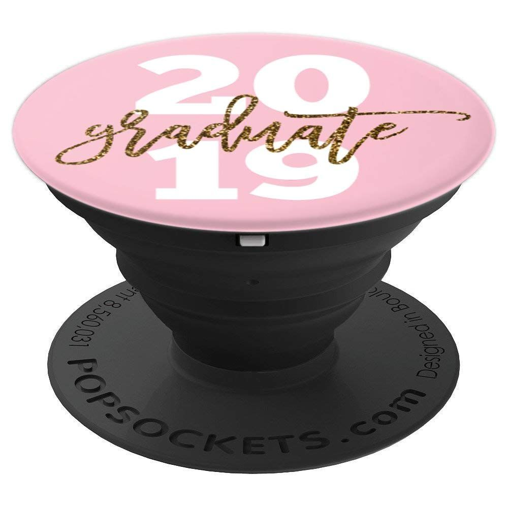 Class of 2019 student graduation gift for
