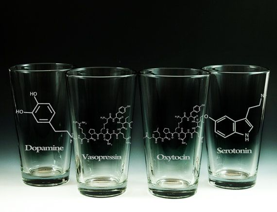 Love Chemistry Chemistry Of Love Etched Glasses Drinking Glasses Engraved Pint Beer Glass Glassware Set Etched Glasses Pints Glasses Glass Etching