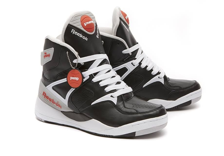 75f2b465a0e7 Reebok Pump OG 25th Anniversary Launch  28th November 00 01GMT Price   £140.00 http   www.hanon-shop.com news 2624 Reebok-Pump-OG-25th-Anniversary .html