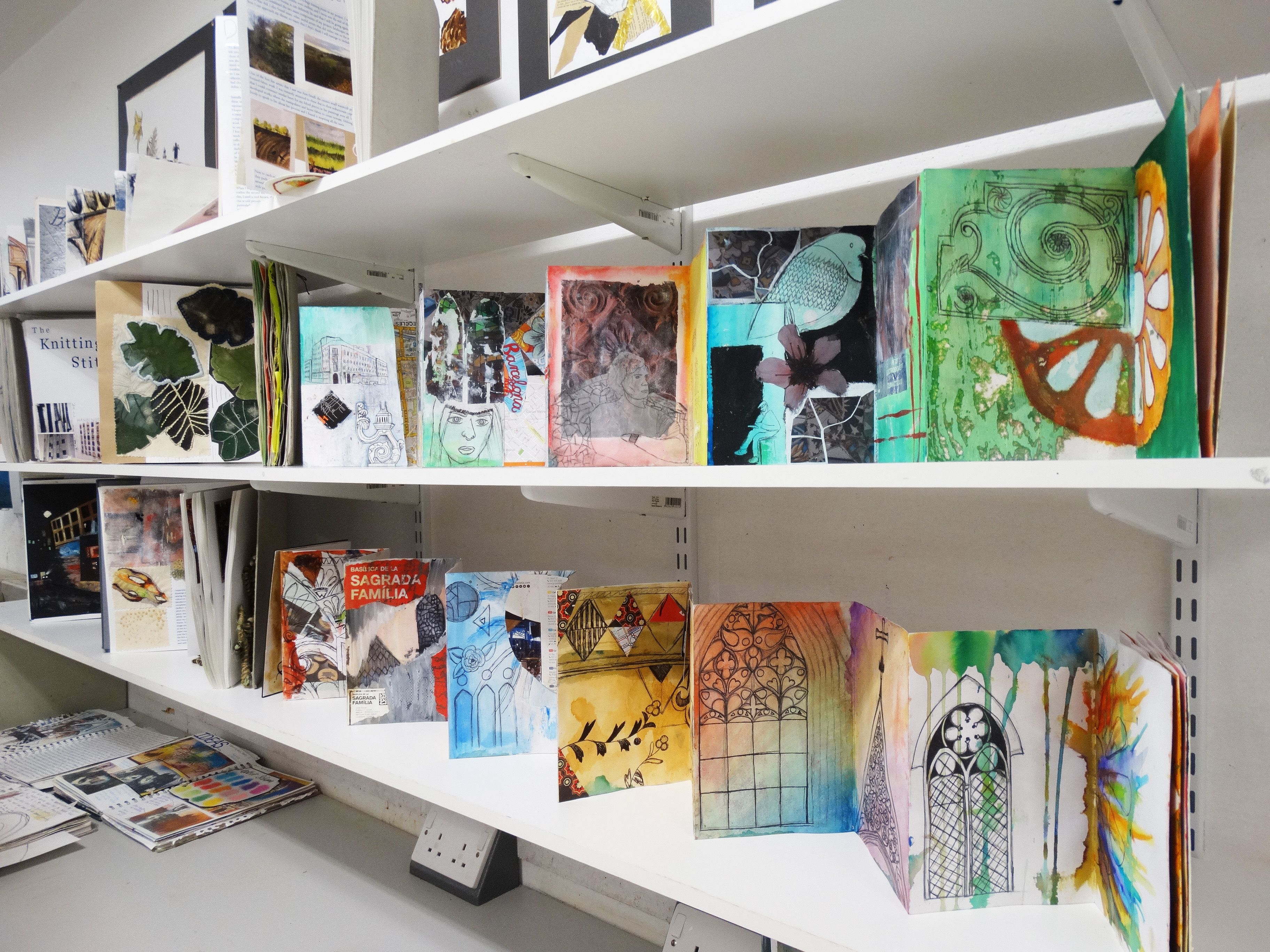 Exhibition Stand Gumtree : Image result for 3d photographic work exhibition creative photo