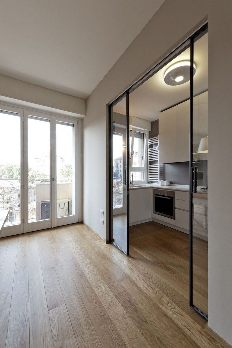 Study Room Glass: 154+ Amazing Decorative Glass Doors Ideas