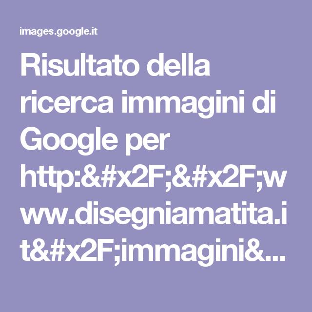 Risultato della ricerca immagini di Google per http://www.disegniamatita.it/immagini/ritratti/disegno-bimba-dito-in-bocca.jpg