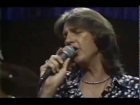 Three Dog Night - Try A Little Tenderness, Eli's Coming, Celebrate, Joy to the World - YouTube