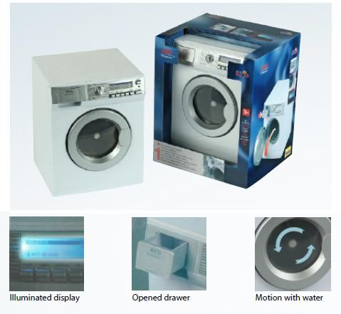 TOY WASHING MACHINES - Google Search | washers | Toy ...
