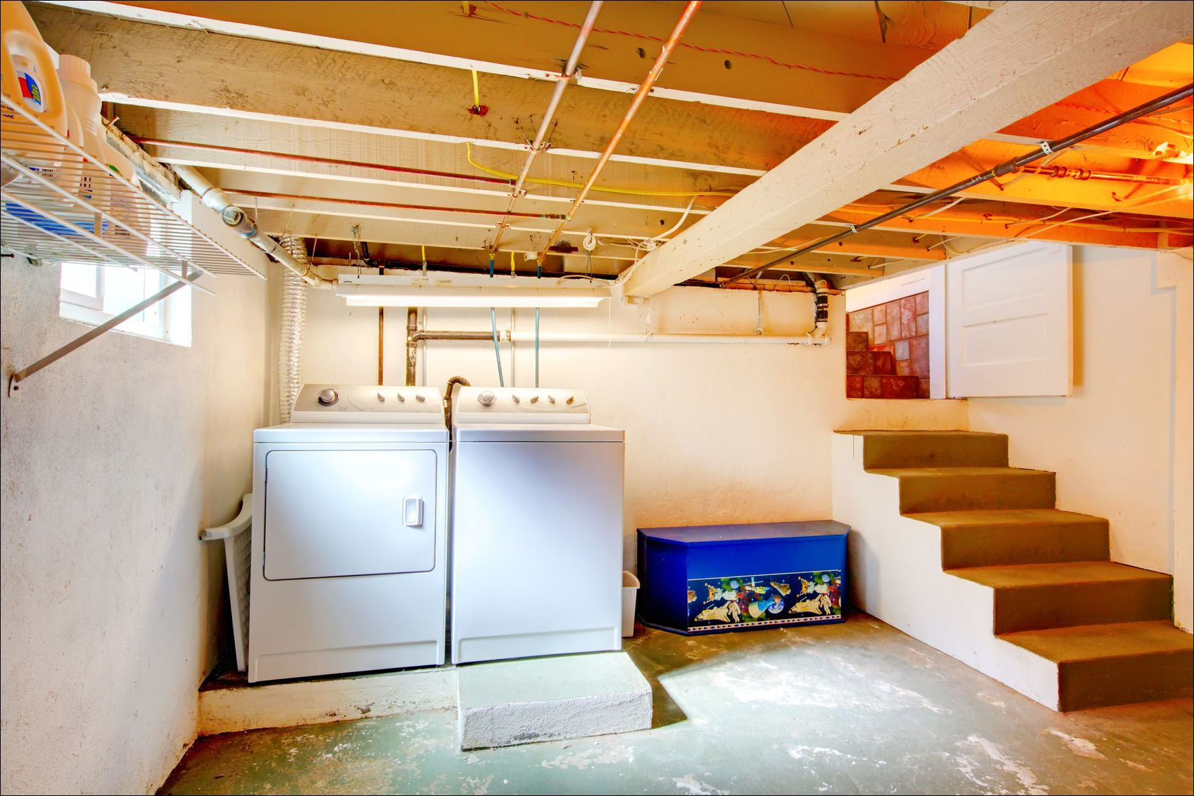 Basement Cost Estimator Which Best To Use Precisely Home Love