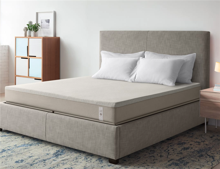 The top 6 mattresses to buy right now, according to Consumer