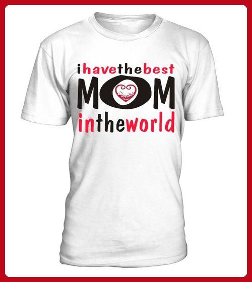 Limitierte Edition - Motorad shirts (*Partner-Link)