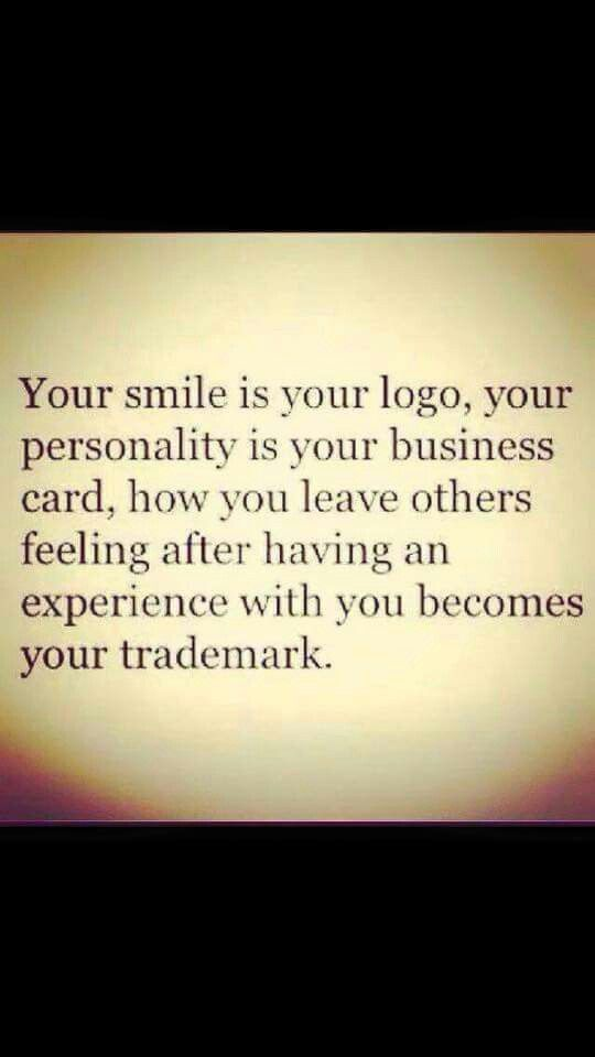 Pin by Sara Lee Fouts on doTERRA Business | Pinterest | doTerra and ...