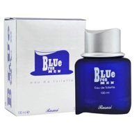 Buy Online Alfred Dunhill London Edt Perfume Spray For Men Online Rs 1974 By Alfred Dunhill Deobazaar Com Men Perfume Perfume Spray Perfume Online