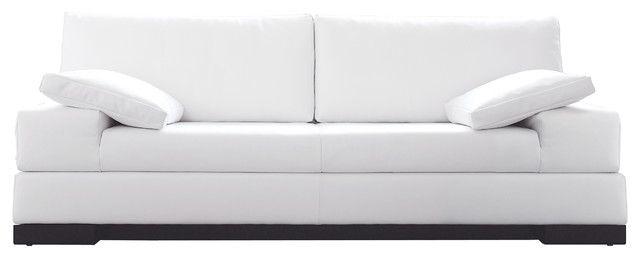 Best Adorable King Size Futon Sofa Bed New King Size Futon 400 x 300