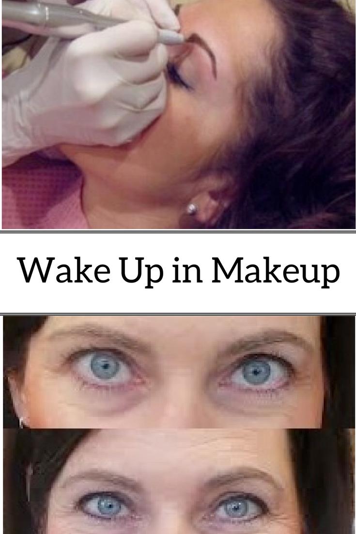 WakeUp in Makeup Skin makeup, Makeup, Makeup services