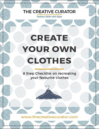 Design Analysis DA#1: Jumper to Silk Top | Pinterest | Patterns, Sew ...