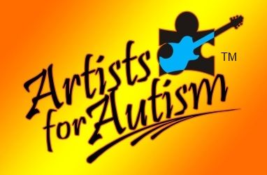 My dream becoming a reality.  www.facebook.com/Artists4Autism