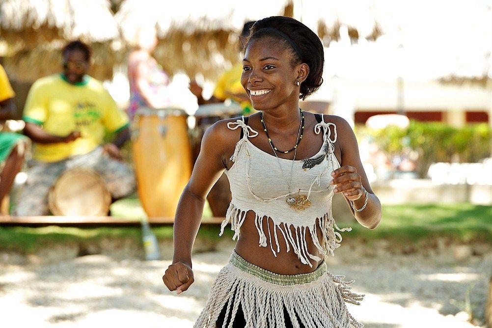 Rommia ja Reggae-musiikkia!  http://www.finnmatkat.fi/lomakohde/jamaika/?season=talvi-13-14
