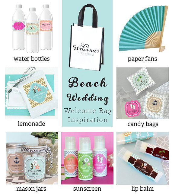 Wedding Welcome Bags Destination Welcome Bags Wedding Hotel Welcome Bag Out Of Town Welcome Bags Wedding Welcome Bags Wedding Gift Bags Wedding Guest Bags