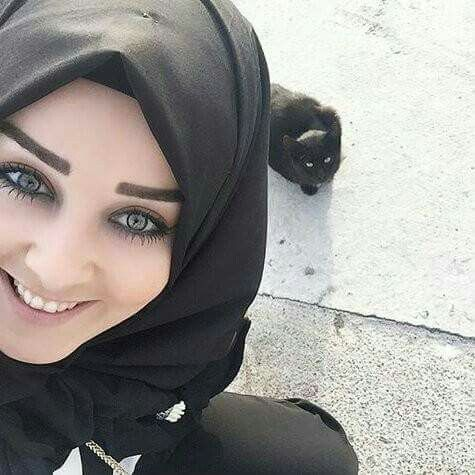 Mego صور بنات محجبات حجاب Hijan Bonita Style Fashion Girl Pretty Cute Hijabista Islam Beauty Girl Hijab Beauty
