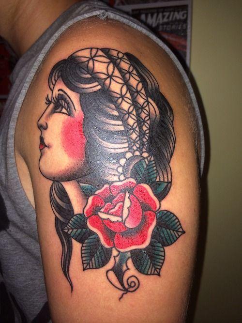 Pin By Michael Luna On Traditional Tattoos Westside Tattoo Tattoos Brisbane Tattoo