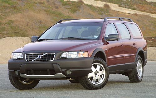 volvo v70 xc 24 cross country volvo volvo v70, volvo xc, volvovolvo v70 xc 24 cross country