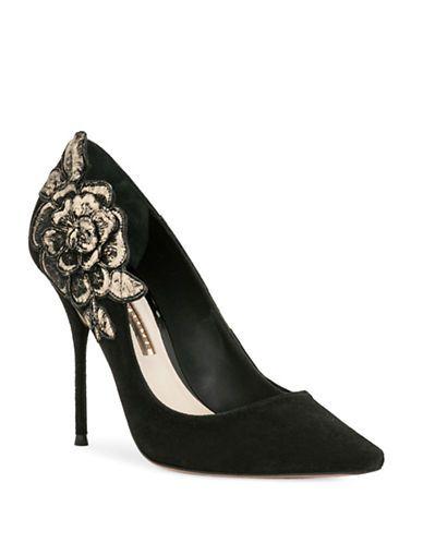 ef765daf6b57 SOPHIA WEBSTER Sophia Webster Winona Pumps.  sophiawebster  shoes  pumps