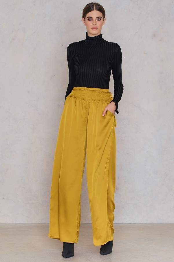 24260c7c9f8b Petite Wide Leg Pleat Trouser | Petite Everyday Fashion | Petite pants, Wide  leg pants, Trousers