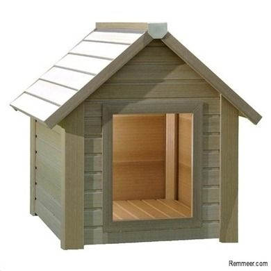 For Pets Eco Friendly Doghouse Large Dog House Small Dog House