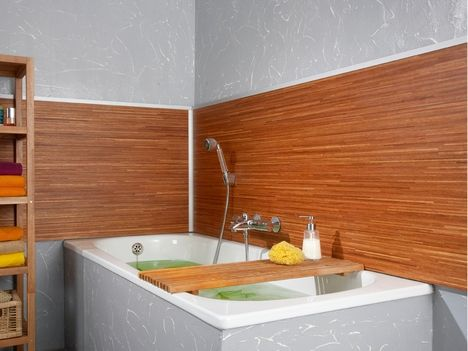 alte fliesen versch nern renovieren alte fliesen. Black Bedroom Furniture Sets. Home Design Ideas