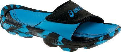 86d9364ffc5e asics sandals womens
