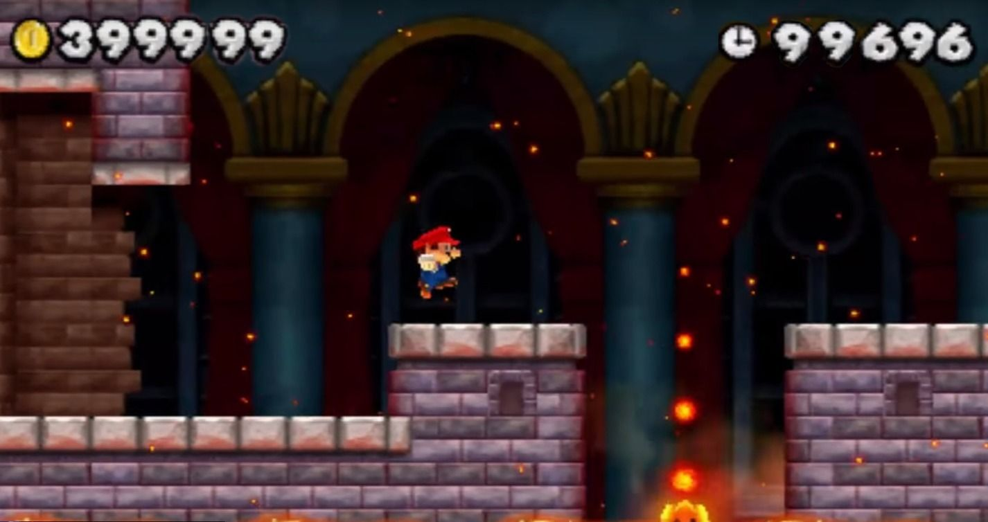 Super+Mario+Run+hack+-+Get+UNLIMITED+Coins+and+Toads+today+FREE!