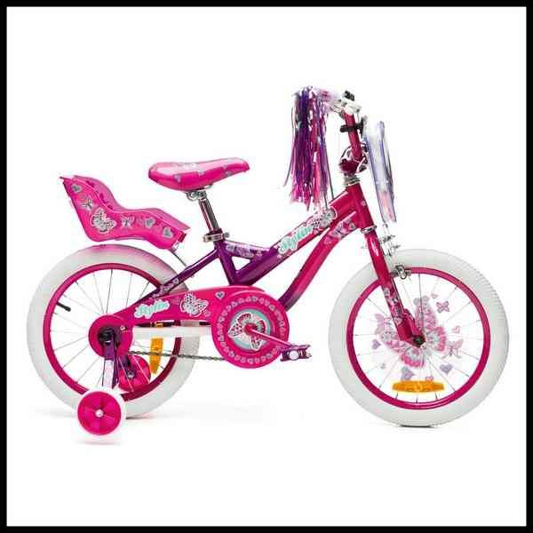 c87ff519cb5 Kmart Toddler Bikes - Cycling, also called bicycling or biking, is the use  of bicycles for transport, recreation, exercise or sport. Folks Continue