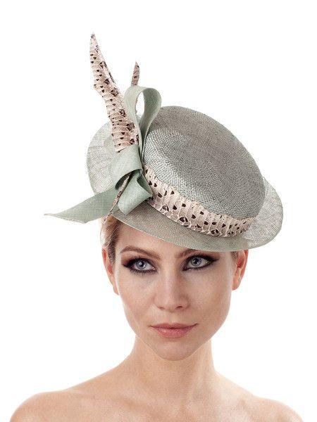 e5fbc60b53244 Pin by Lis Leckey-Swanson on Happy Hatting!