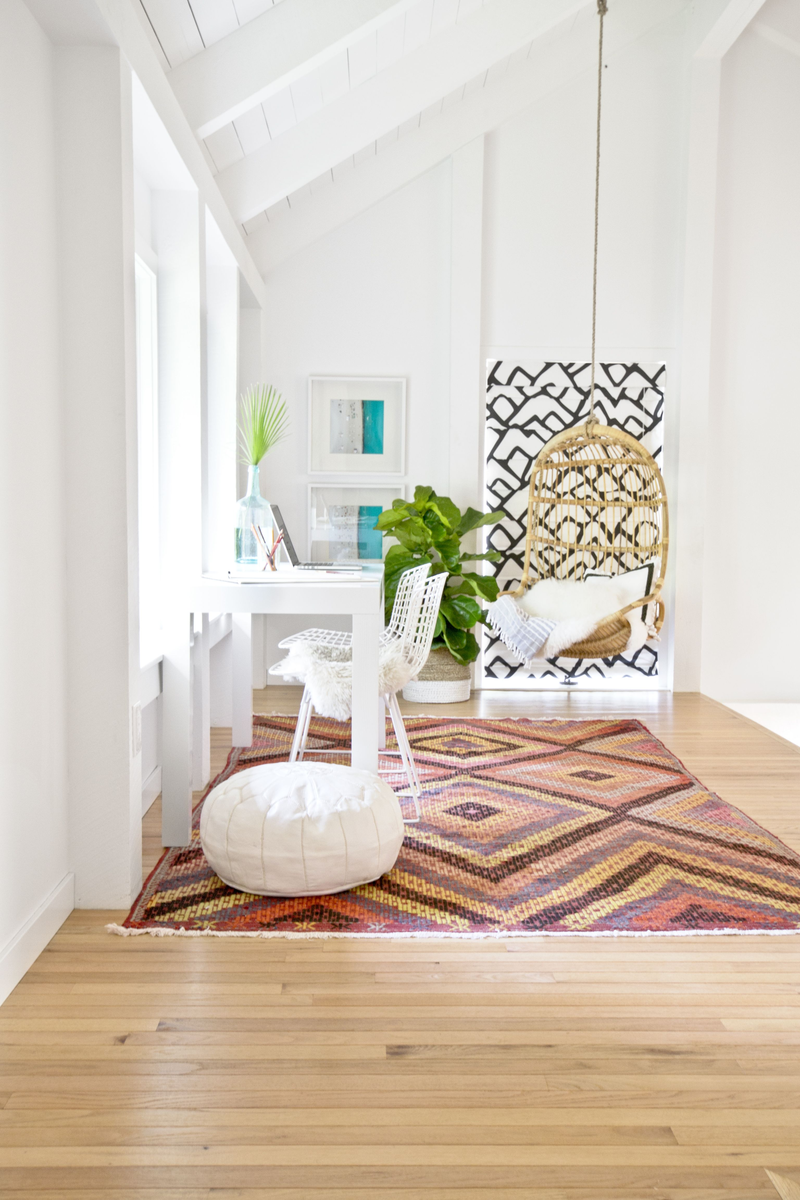 Refinishing Hardwood Floors With A Rental Floor Sander Refinishing Hardwood Floors Refinishing Floors Home