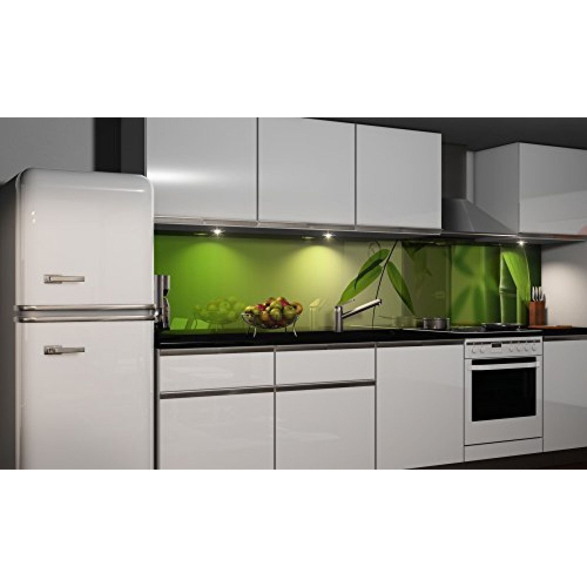küchenrückwand folie new küchenrückwand folie selbstklebend