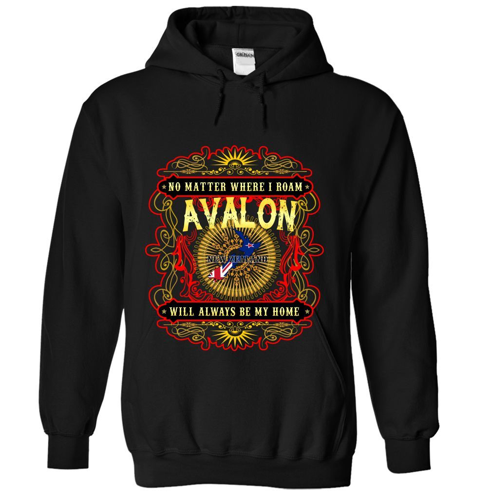 Avalon - Its where my story begin! T Shirts, Hoodies. Check price ==► https://www.sunfrog.com/No-Category/Avalon--It-Black-76923683-Hoodie.html?41382 $38.99