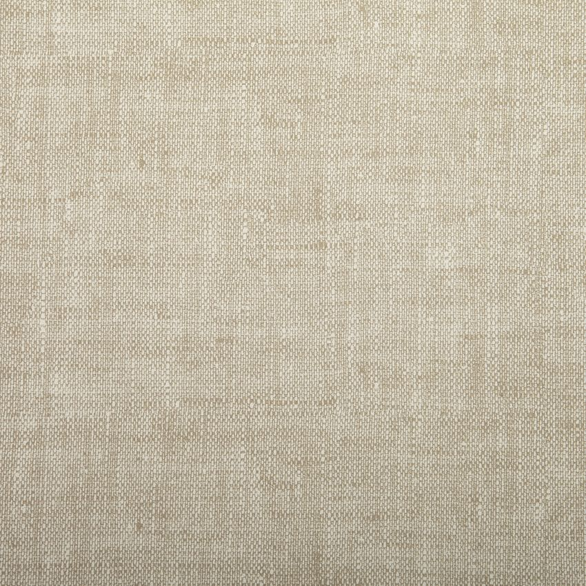 Natural Beige Leather Grain Polyurethane Upholstery Fabric Upholstery Fabric Things To Sell