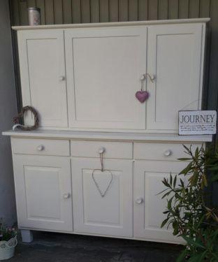 Pin Auf New Home Furniture