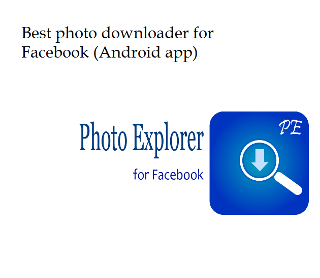 Pin by Naing Aung on Best Android Apps | Android apps, App