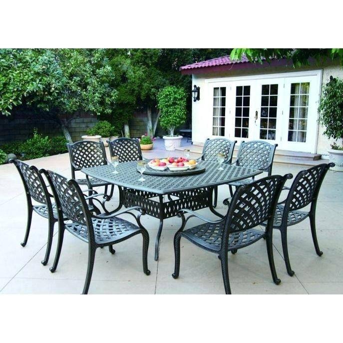 Outdoor Dining Set Patio Furniture Sets, Outdoor Patio Furniture Denver
